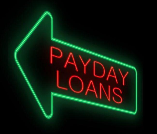 Pioneer loans