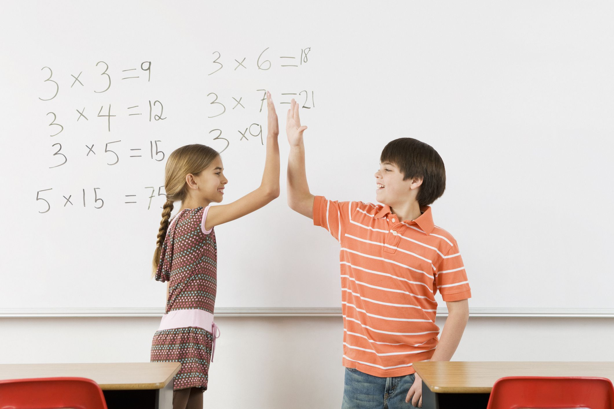 Multiplication Tricks And Tips For Faster Learning