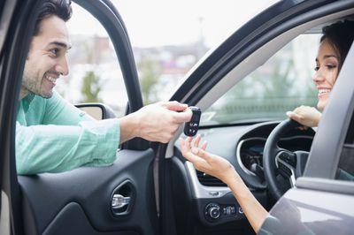 Cheap auto insurance in florida