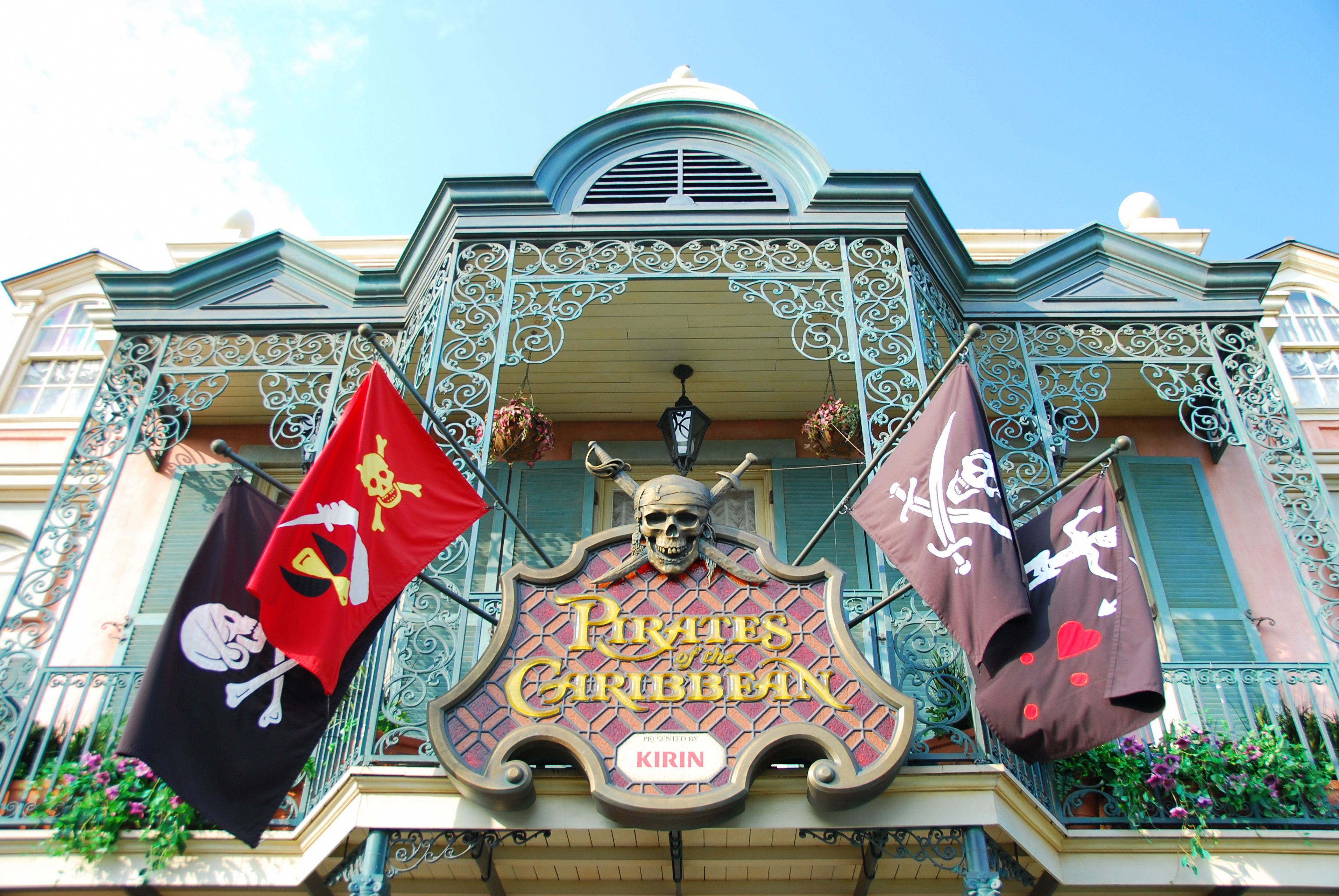 Top 10 Rides At Disneyland Resort In California