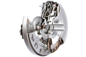 Diagnosing GM Converter LockUp Problems