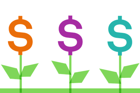 Format of income statement
