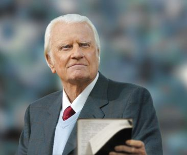 Image result for billy graham pictures