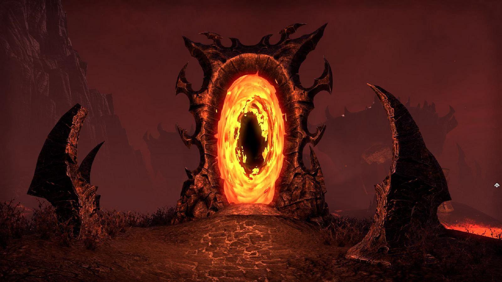 The Elder Scrolls IV Oblivion Hints And Tips Set 3