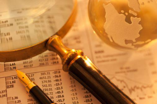 Stock investing
