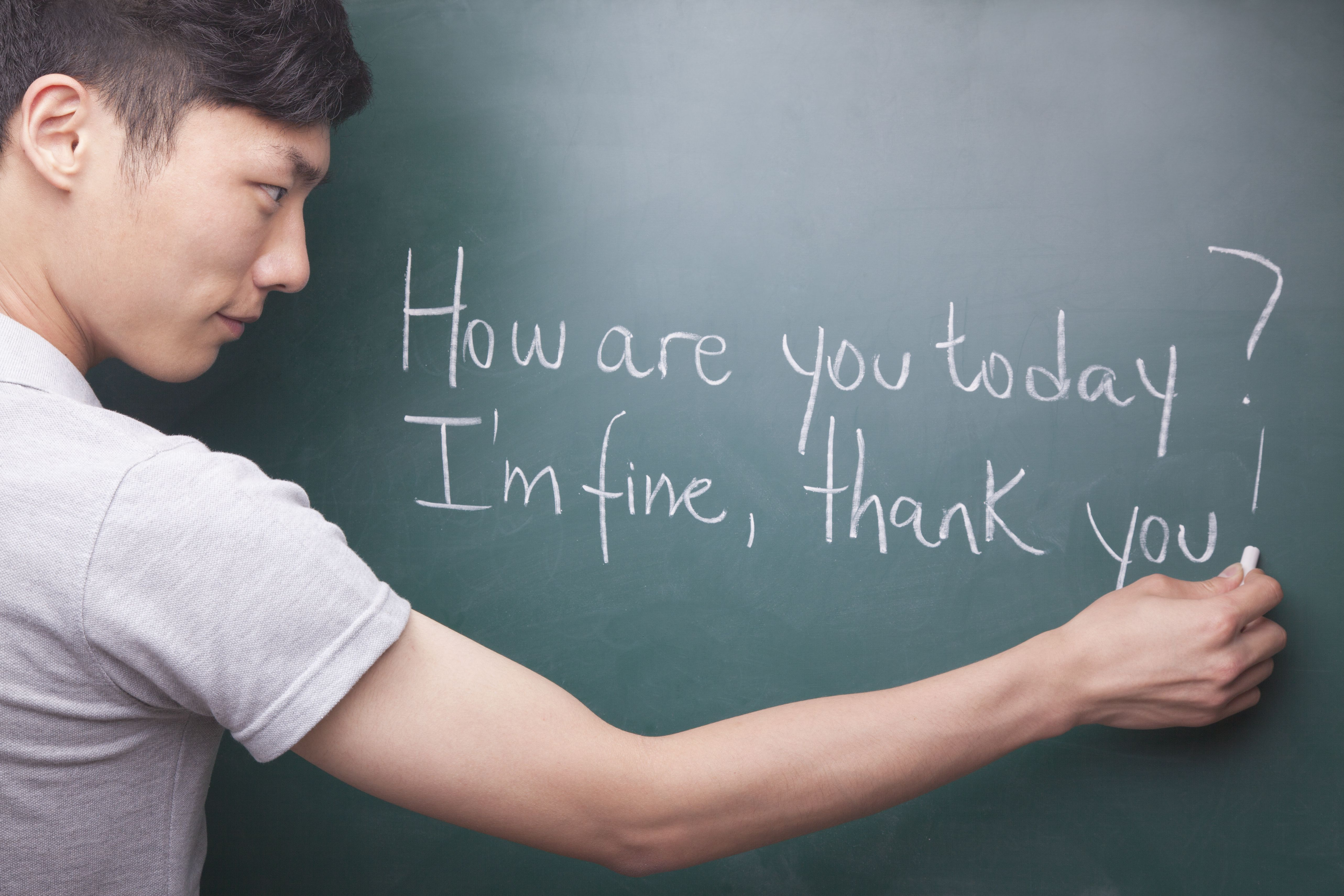 Language Arts Warm Ups For Classroom Engagement