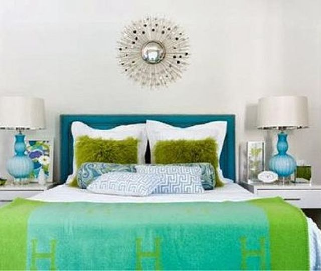 Looking For A Failproof Bedroom Color Scheme Here It Is