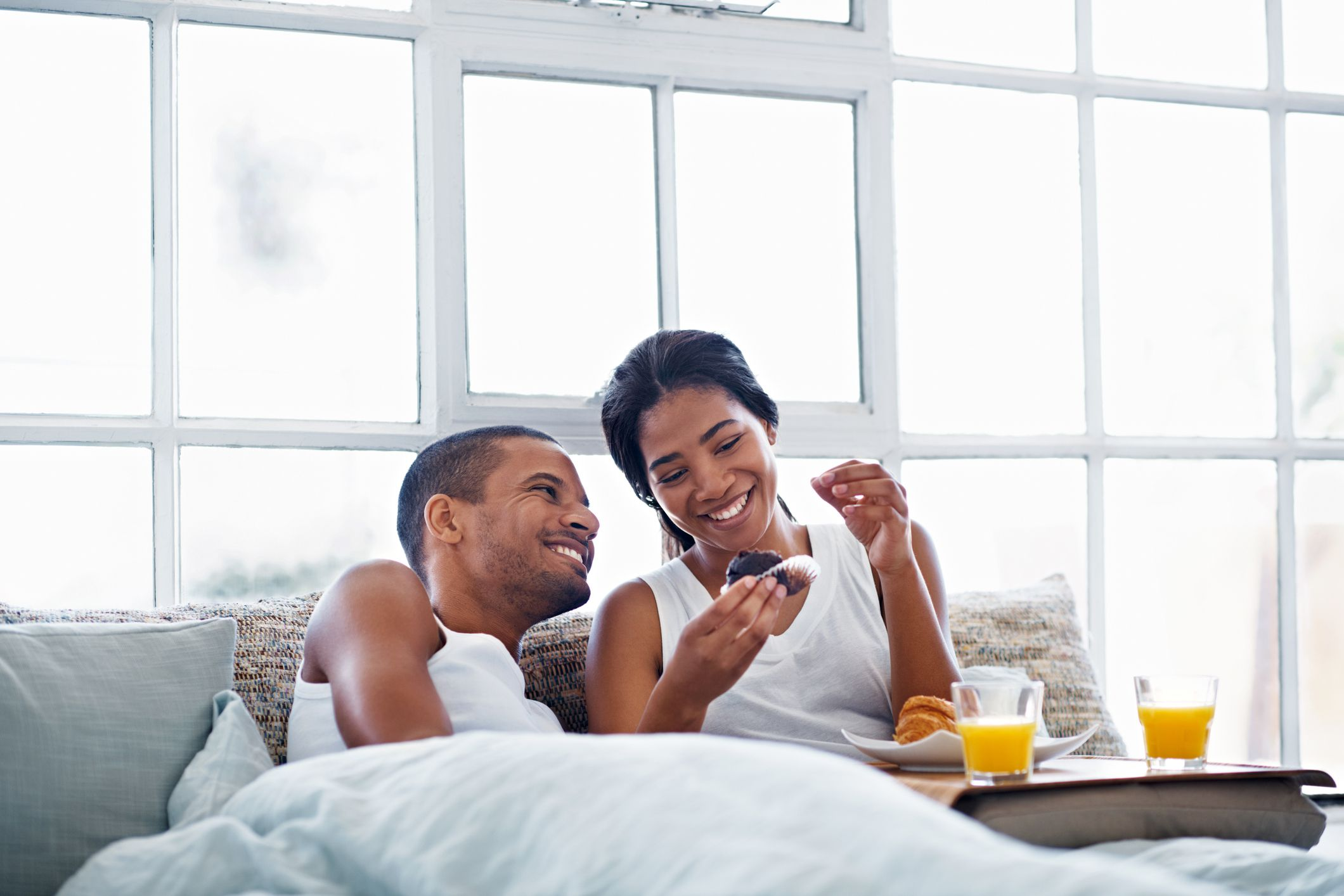 Active Listening Exercises For Married Couples