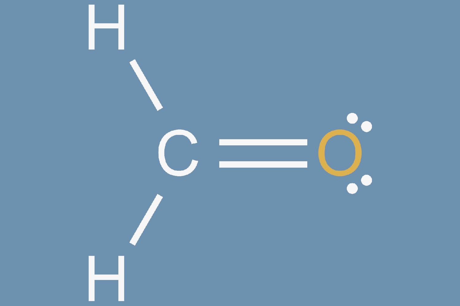 How To Draw A Lewis Structure
