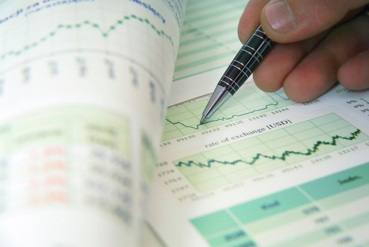 Tips You Need To Consider And Put Into Place For Your Personal Finances