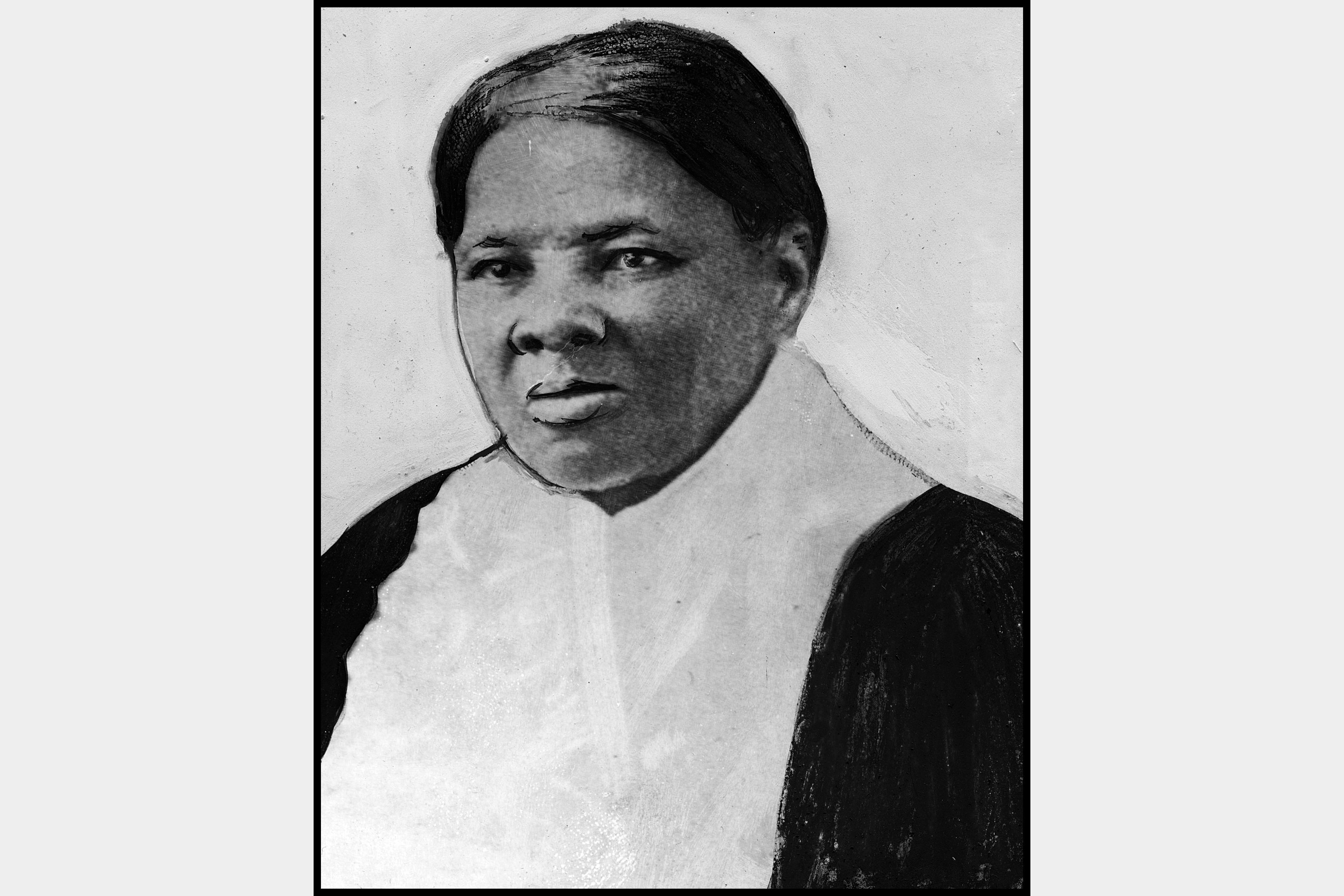 Harriet Tubman Biography From Slavery To Freedom
