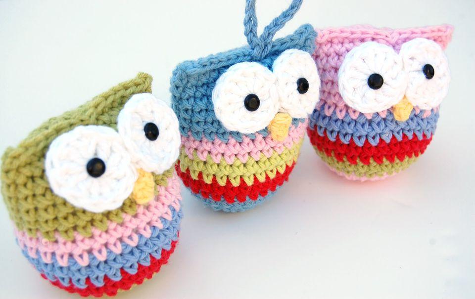 Crochet Penguin Hat Free Pattern Long