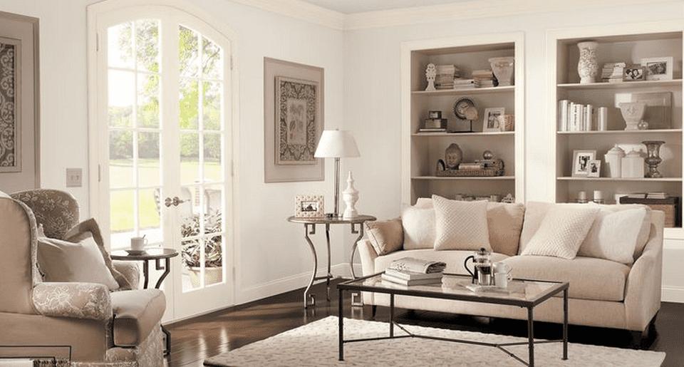 Hdc Home Decorators