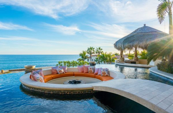 THIRDHOME Vacation Club Members Swap Their Second Homes