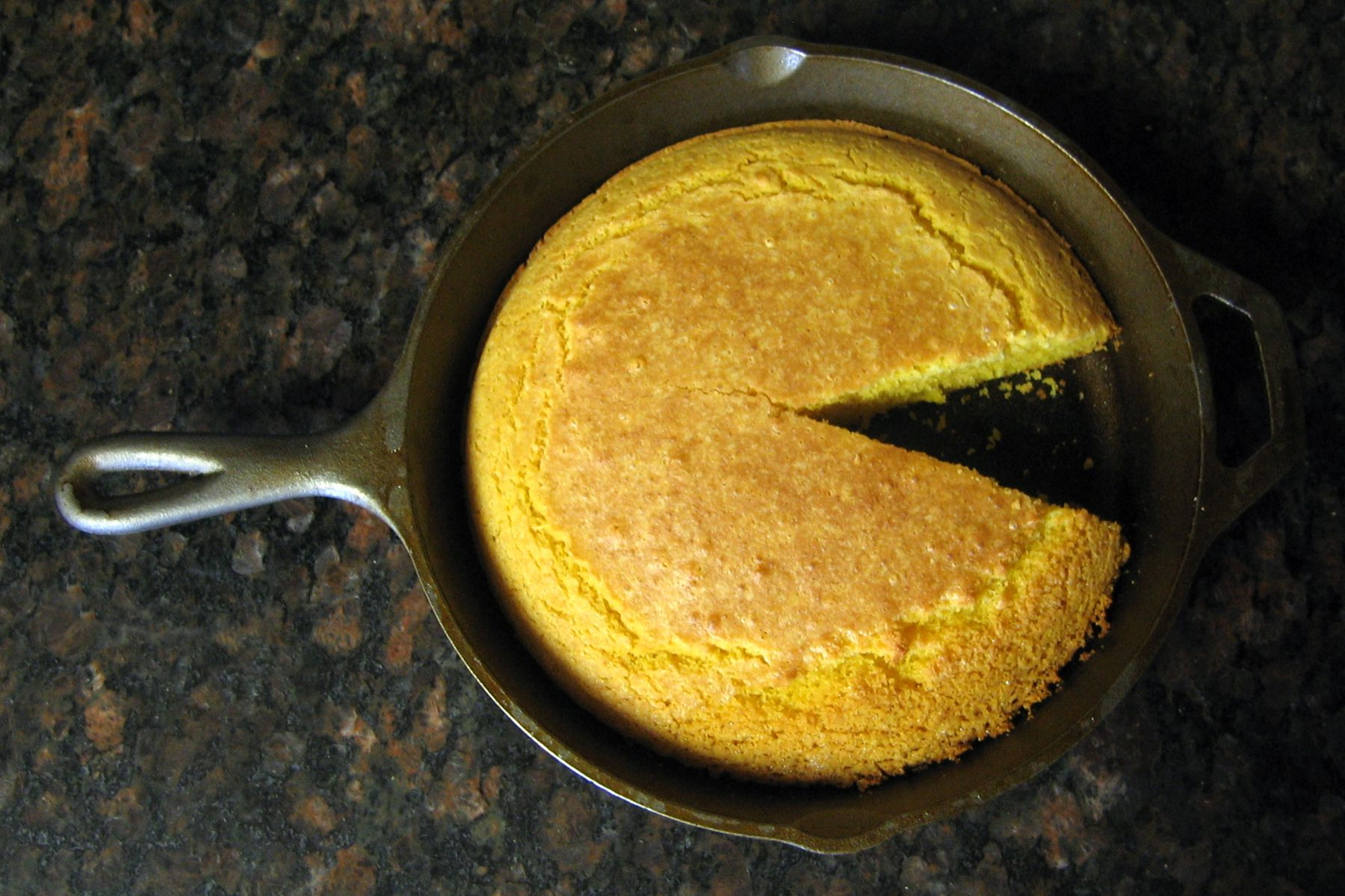 Chicken Recipes Cornbread