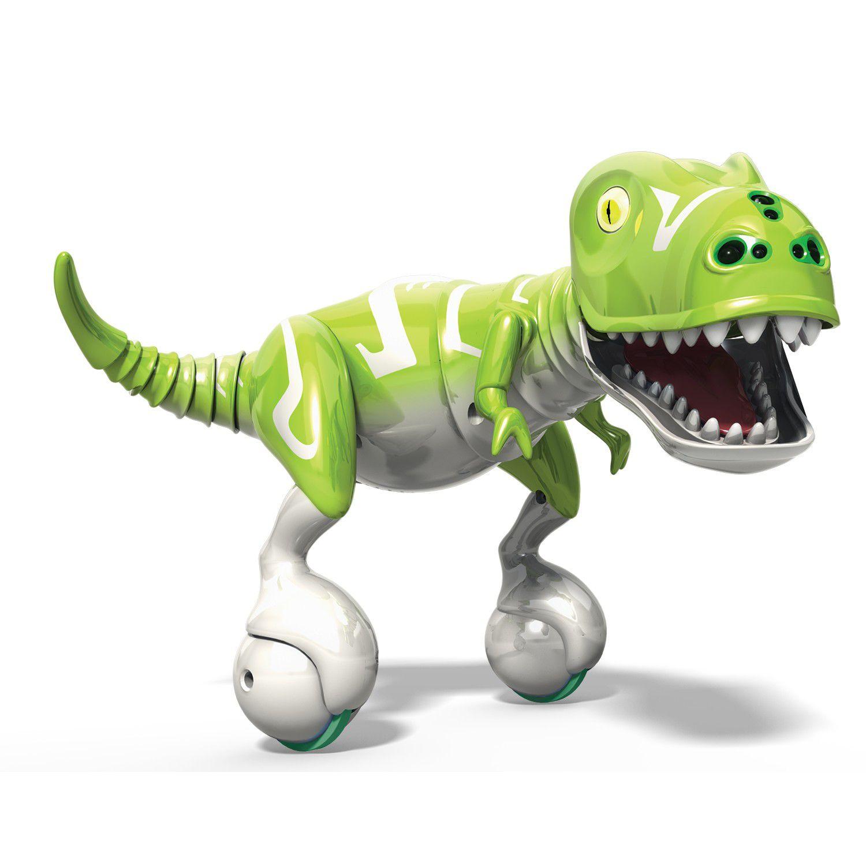 Dinosaur Toys For Kids