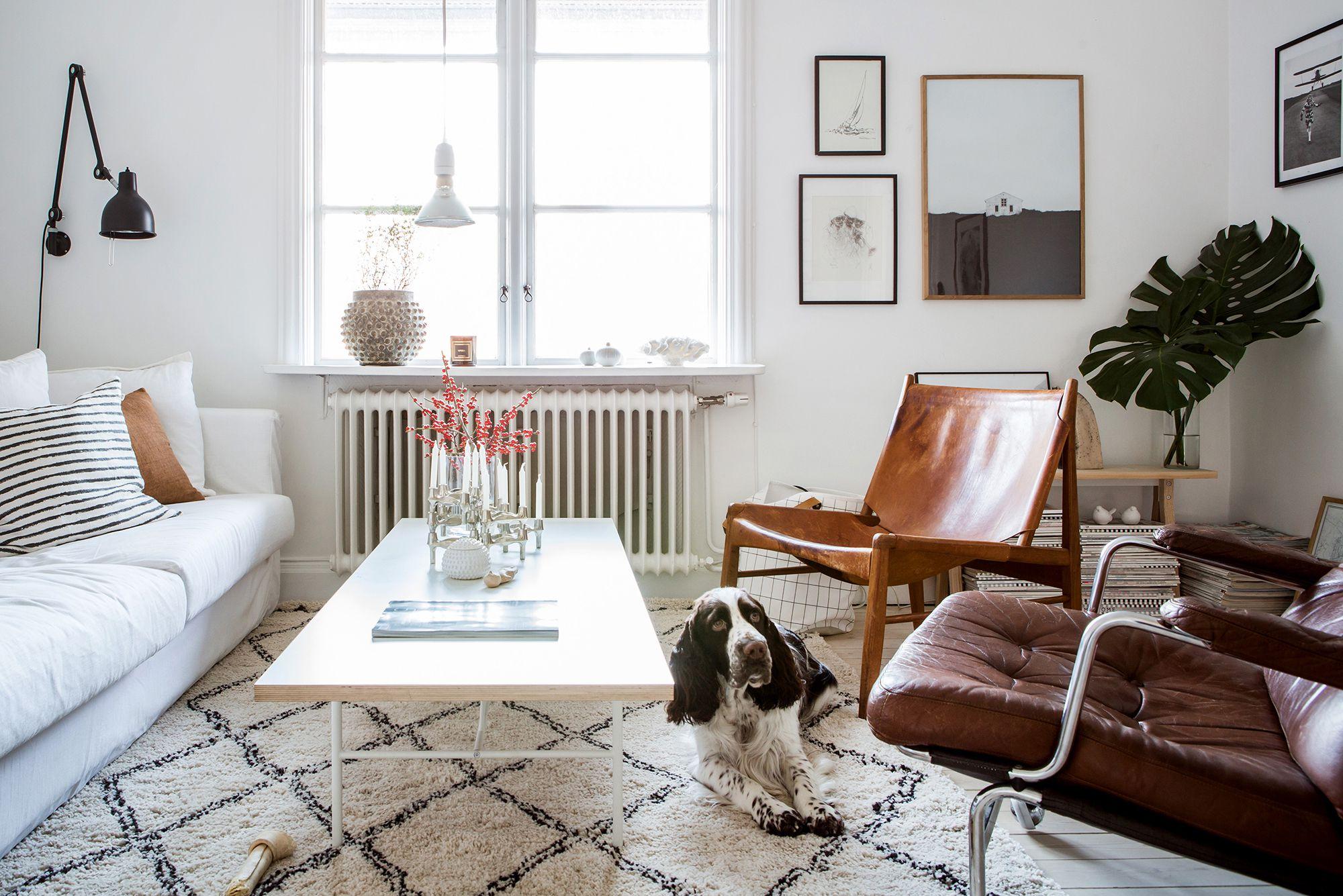 Best Interior Door Mats