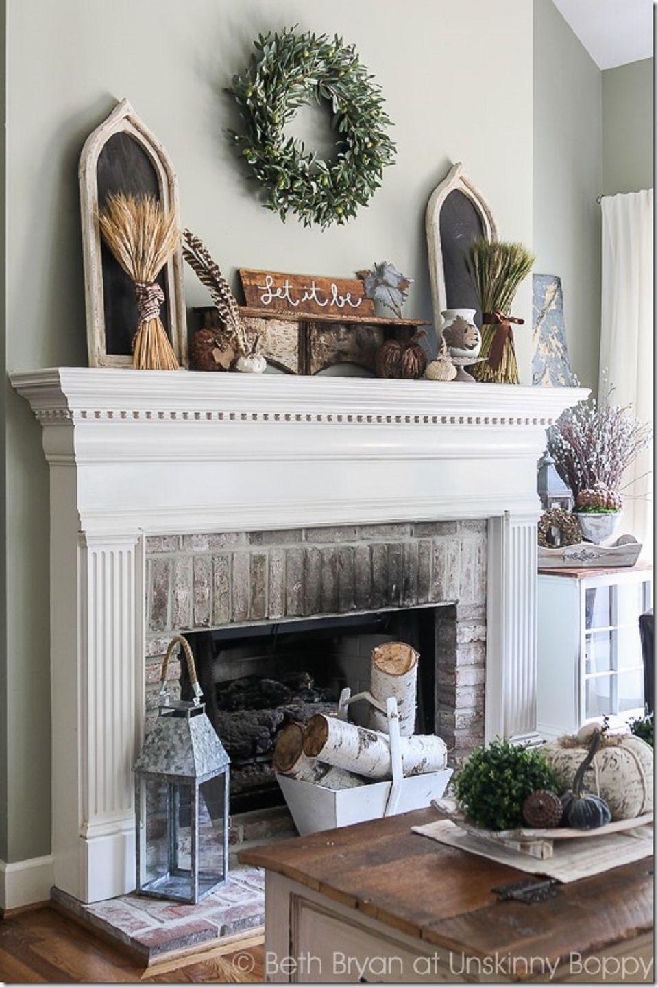 Ideas Decorate My House