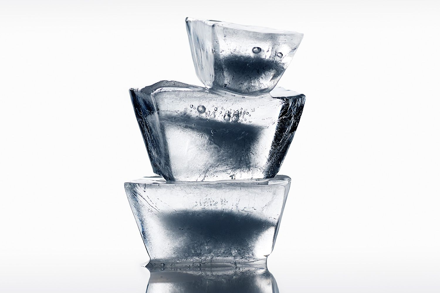 What Is The Freezing Point Of Water
