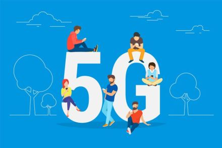 Image result for 5g image