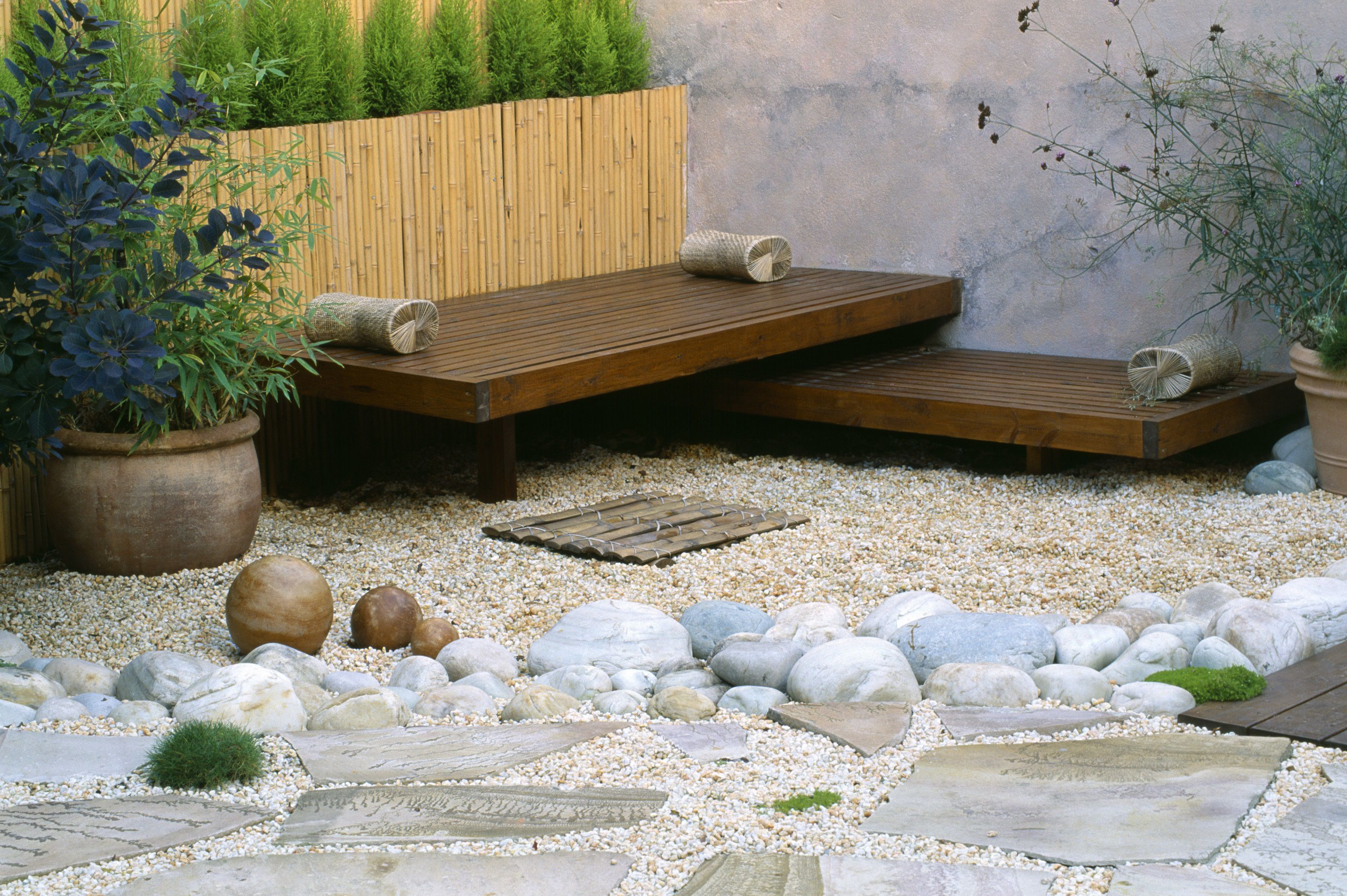 Patio Design Ideas - Patio Pictures and Garden Designs on Landscaping And Patios  id=80992