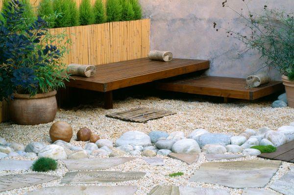 back yard patio design idea Patio Design Ideas - Patio Pictures and Garden Designs
