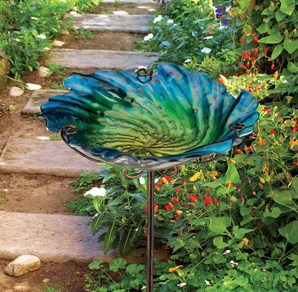 Top 10 Products for Best Feng Shui in Your Garden on Modern Feng Shui Garden  id=39619