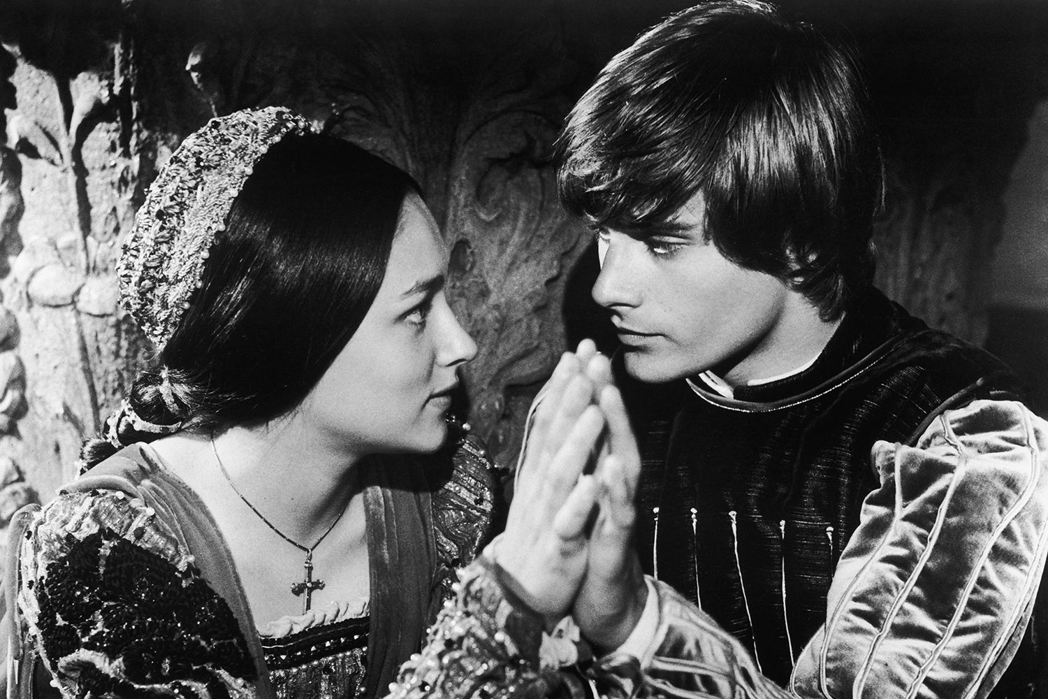 Romeo And Juliet Laws What They Mean For Teens