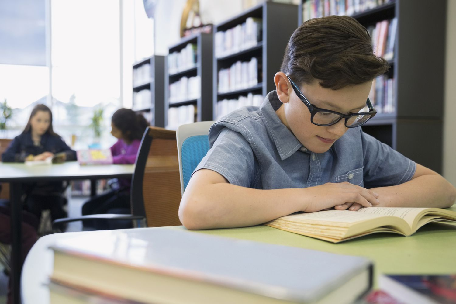 Tips For Teaching Vocabulary To Students With Dyslexia