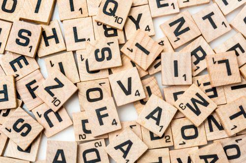 Картинки по запросу letter scramble game