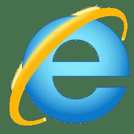 internet explorer restricted zones