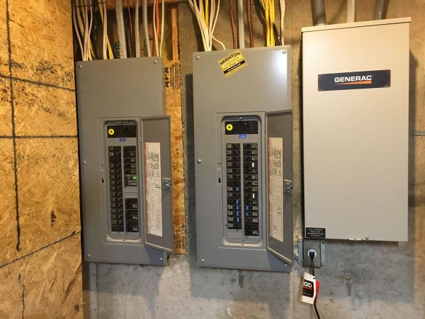 Why Circuit Breakers Trip and Fuses Blow