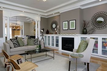 What Are The Best Interior Paint Manufacturers For Your Home