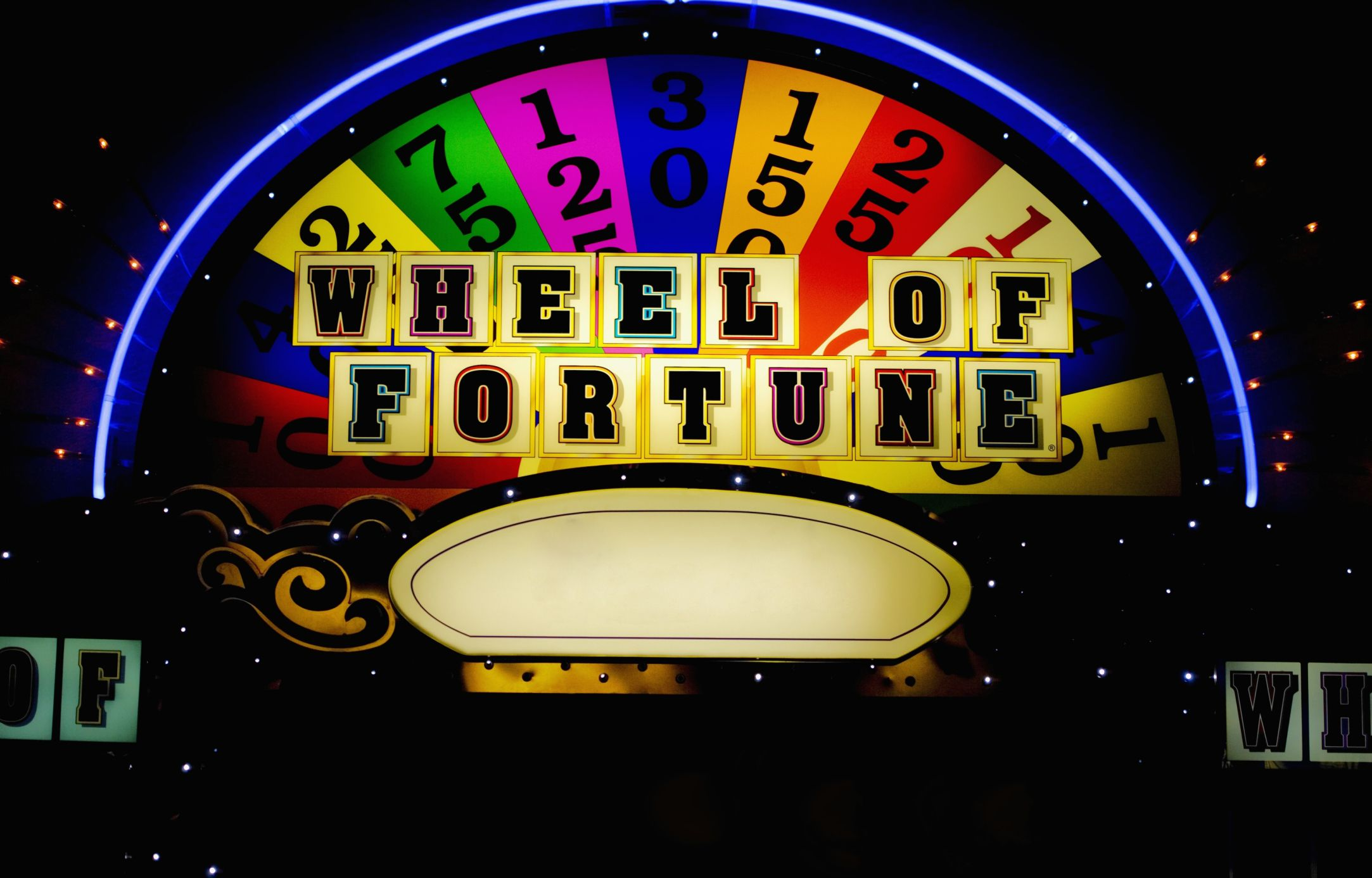 How To Get A Wheel Of Fortune Spin Id And Use It To Win Prizes