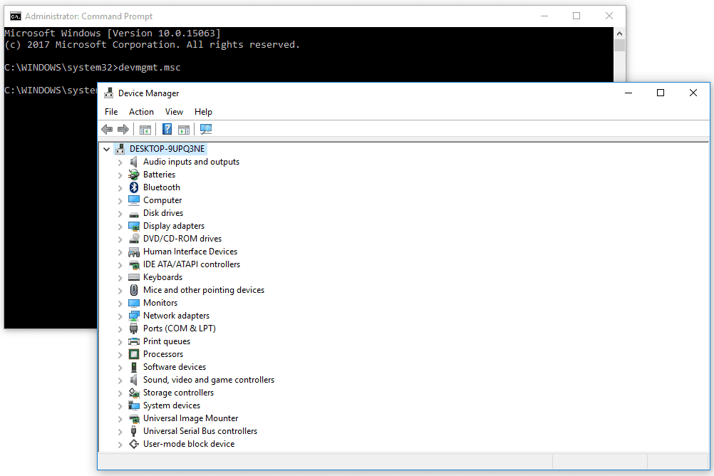 Security Access Manager 7