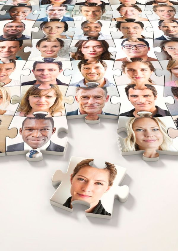 Do You Want to Know the Basics about Working in HR?