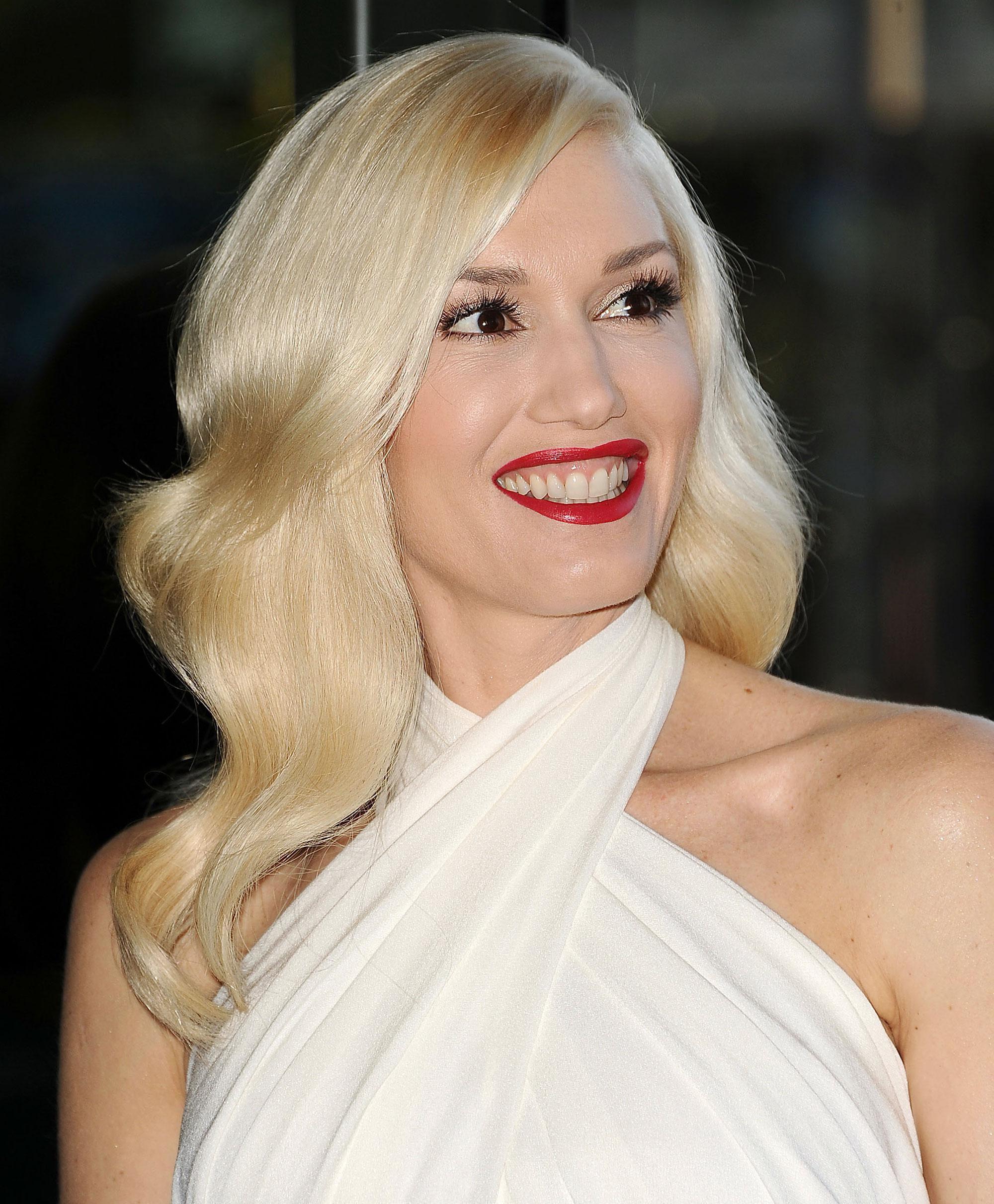 Beautiful Blonde Hair Color Formulas