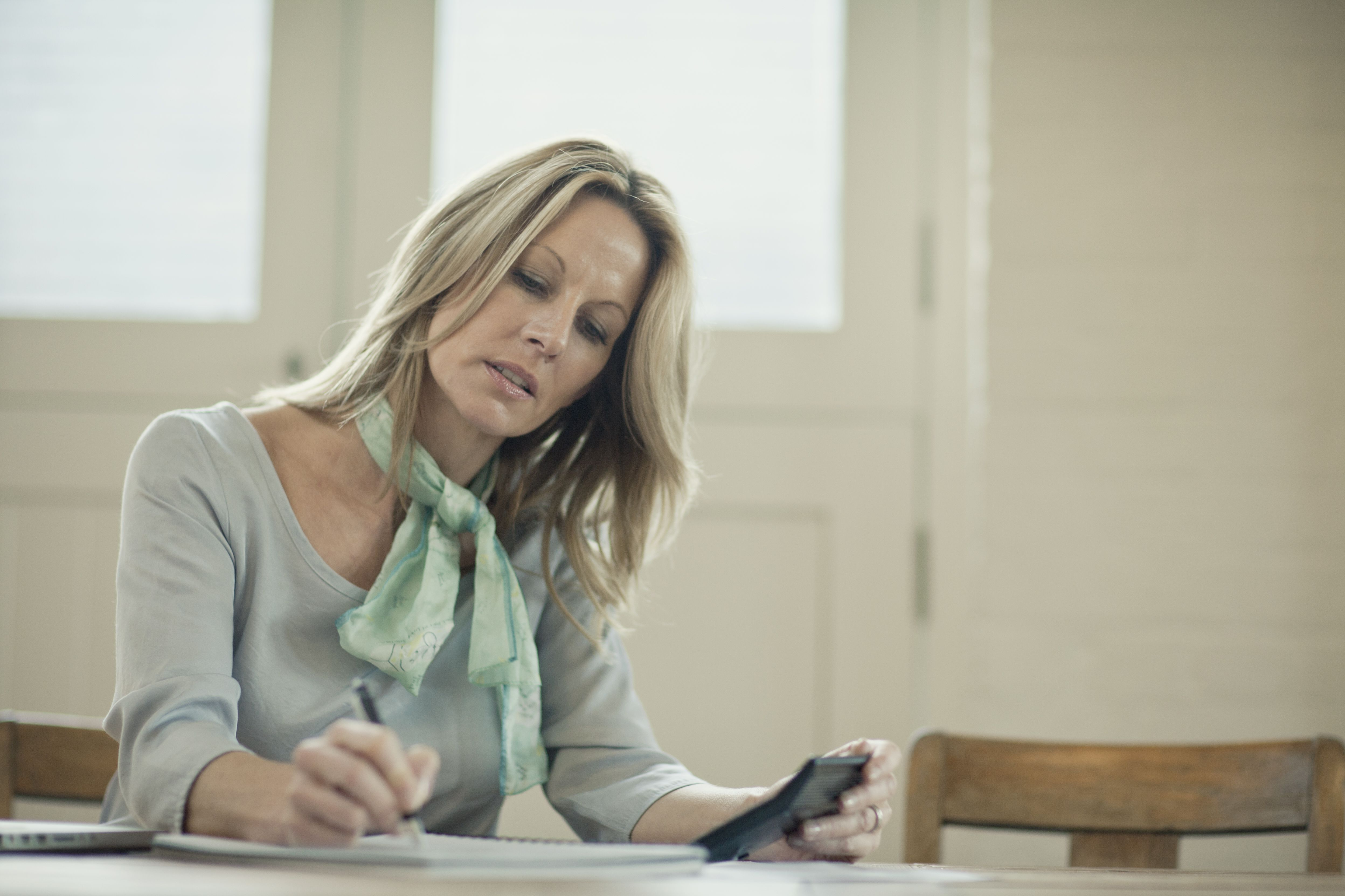 Tips For Using The Maine Child Support Calculator Worksheet