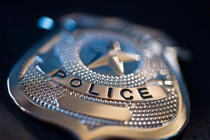police_badge_99275932.jpg