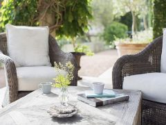 Tips For Buying Outdoor Furniture