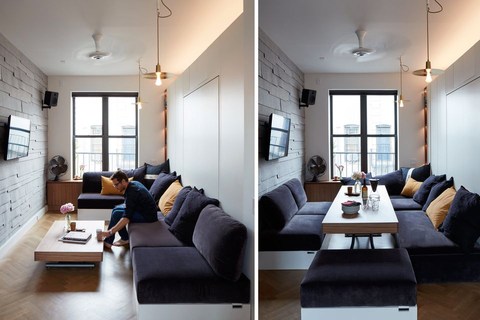 Low Budget Sofa Set