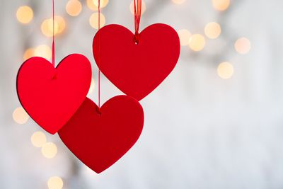 15 Valentine Games For For Kids Classroom Parties