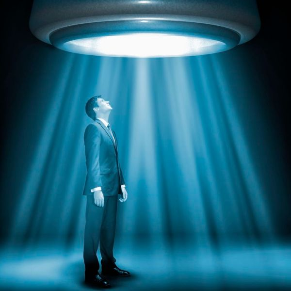 Best Documented Cases of Alien Abduction