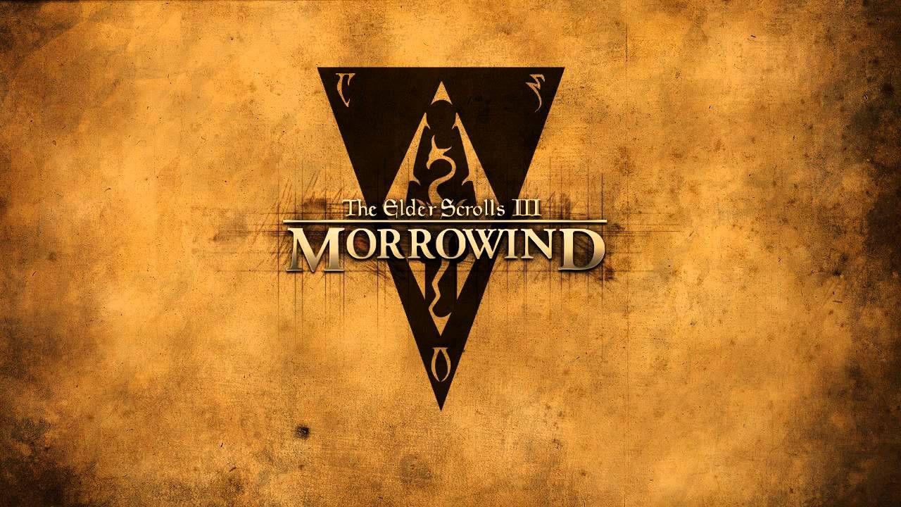 The Elder Scrolls III Morrowind Cheats And Codes
