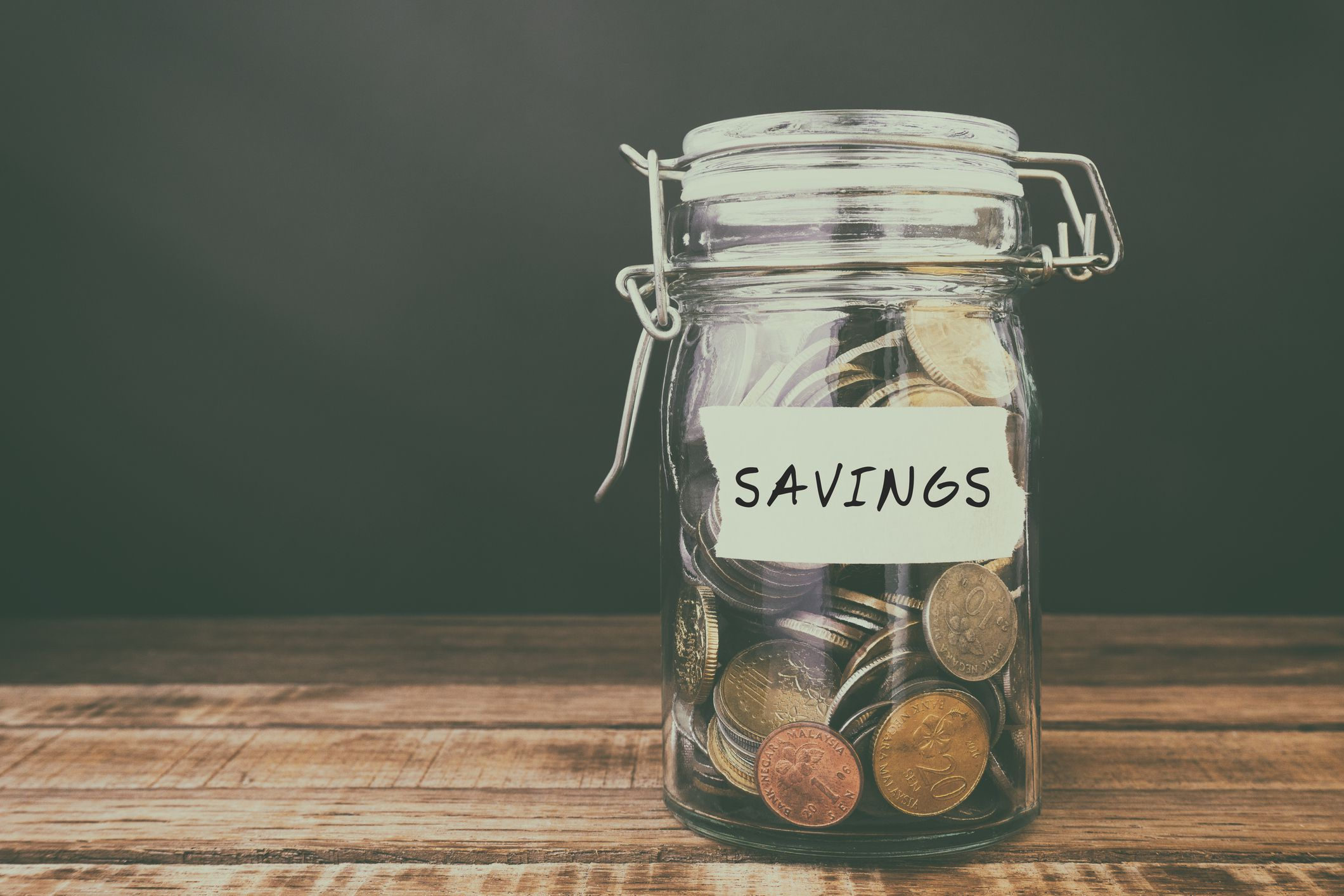The 7 Best Banks For Savings Accounts To Use In