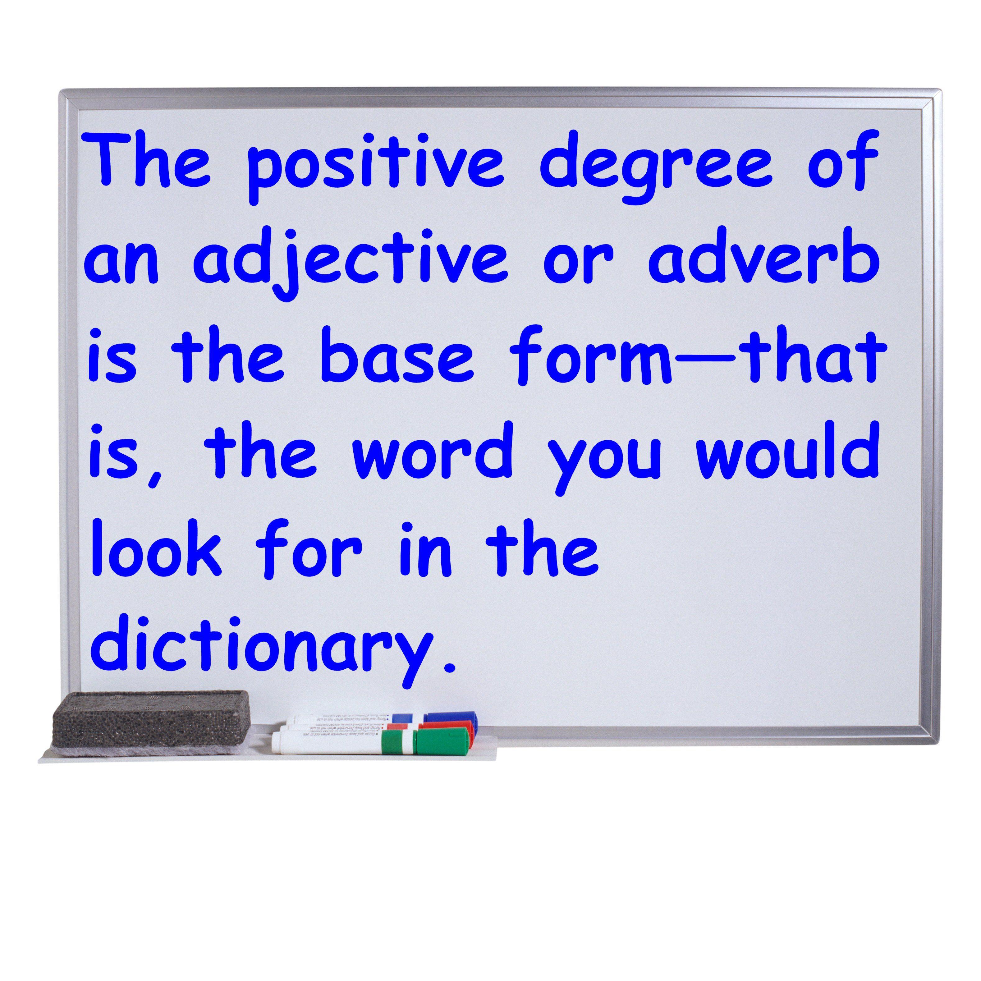 Worksheet Adjective Phrases Worksheet Worksheet Fun