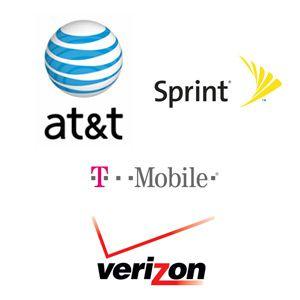 iphone-carriers.jpg