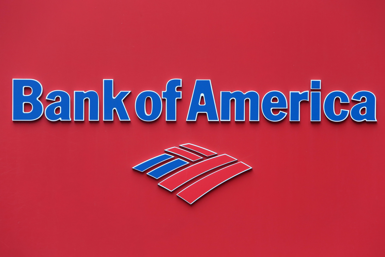 Fifth Third Bank Personal Banking