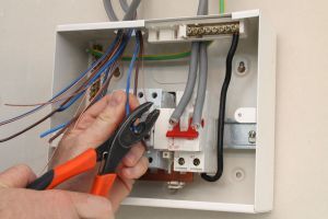 Why Do Fuses Blow?