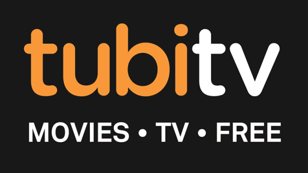 Watch Free Online Movies and TV Shows at Tubi TV